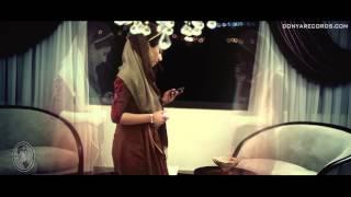 Amir Farahani - Khodahafez OFFICIAL VIDEO HD