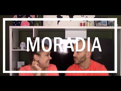 MORADIA EM SYDNEY | #30 | SYDNEY | MORAR NA AUSTRÁLIA | OI AUSTRÁLIA