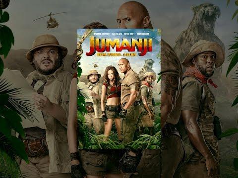 Padmavati picture full movie hd download free hindi filmywap 2020