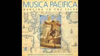 Scotch Cap - Musica Pacifica