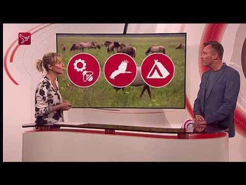 Politiek akkoord met advies Van Geel