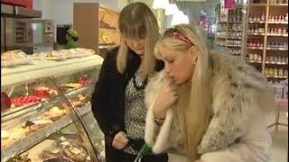 Звездоfood - Наталья Гулькина, Маргарита Суханкина