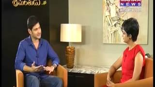 mahesh-babu-exclusive-interview-srimanthudu-success-meetpart013