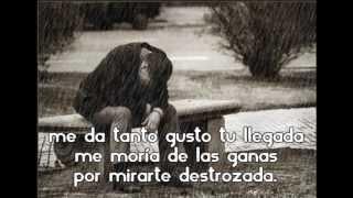 La Adictiva Banda San Jose de Mesillas - Muchas Gracias (2013) Con Letra