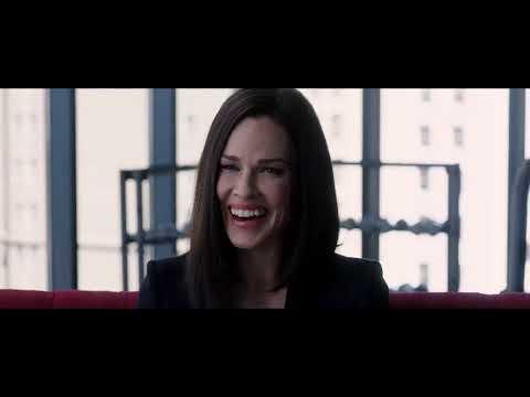 (Official Trailer) THE HUNT | KC: 27.09.2019