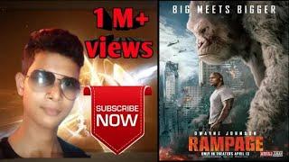 rampage-movie-hindi-me-kaise-downlod-kare