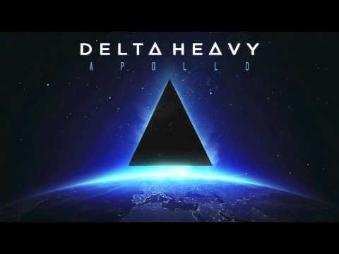 Delta heavy overkill / hold me amazon. Com music.