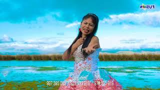 JOHANA JUDITH TU DULCE PASIÓN ♫ ►No Te Puedo Olvidar◄♫ Video Clip oficial 2020