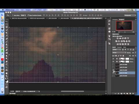 Adobe PSCC