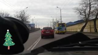 Одесса улицы прикол