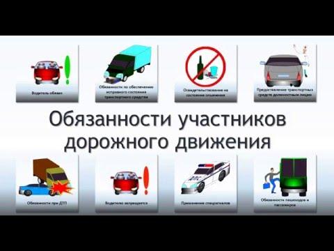 Постановление Совета Министров Правительства РФ О