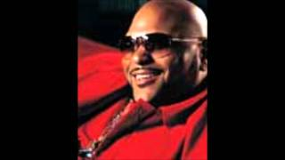 Rock Wit Cha Ft K. Michelle - Ruben Studdard