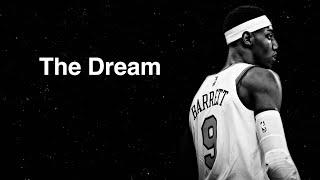 RJ Barrett is the next NBA superstar of New York ! (Knicks Mix/ Emotional)