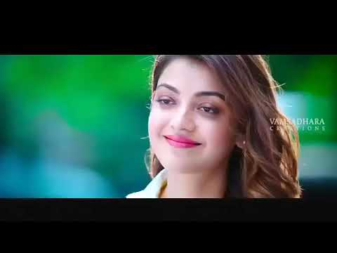 Kavacham Hindi Dubbed Official Trailer 2019 7StarHD Cam