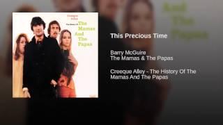 This Precious Time