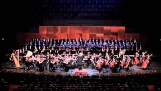 Festspel för stor orkester, Op. 25 (Festspel for theatre)