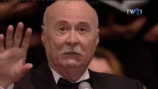 Tudor Gheorghe -Vara Simfonic Aniversar