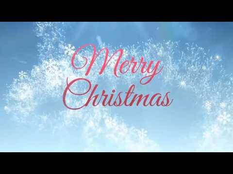 Feliz Navidad - Ibiza Flair Bar Academy - flair esprit ibiza - Kyoto sushi bar Ibiza