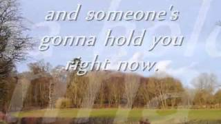 LOVE IS IN YOUR EYES LYRICS BY GERARD JOLING