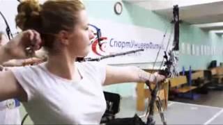 Спорт Универ Фитнес(, 2012-06-22T08:45:13.000Z)