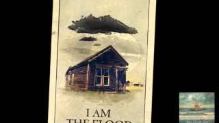 """Silver Snakes - """"I Am The Flood"""" (with lyrics)"""