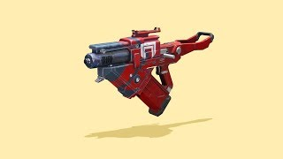 SKYBURNER'S WOBBLY OATH | Destiny 2 Exotic Scout Rifle (Review)