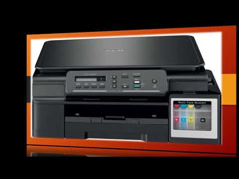 How to Fix Brother Printer Paper Jam Problems? +1 (856) 269-2666