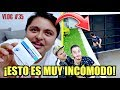 CONSUME VI@GR@ Y TODO SE DESCONTROLA / #LosCompadres 35