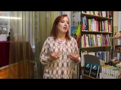 The Power of Fairy Tales and Storytelling by Alison Davies