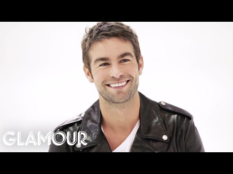 8 Quick Tips on How To Be a Southern Gentleman With Chace Crawford