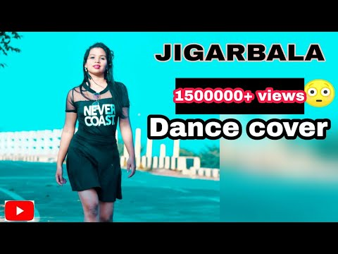 jigarabala dance video  by subhasmita behera
