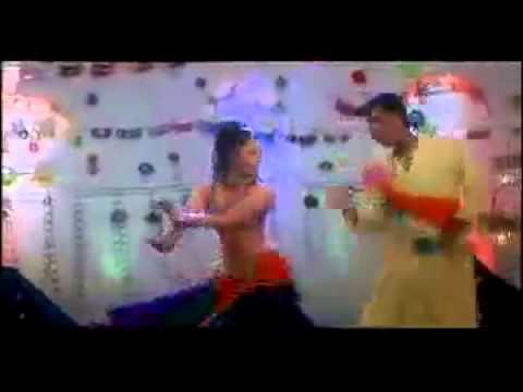 bhojpuri-pawan-singh-khesari-lal-full-bhojpuri-videos-mp3-songs