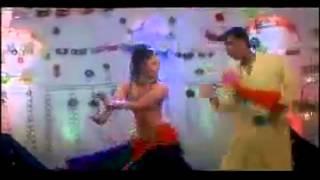 Bhojpuri Pawan singh khesari lal full bhojpuri videos mp3 songs