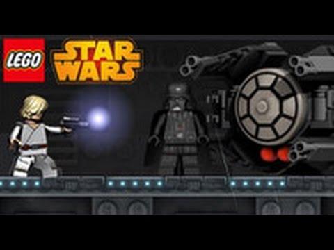 Видео игр звездные войны повстанцы против империй леонардо ди каприо и том харди что за фильм