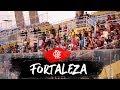 Mengão Em Fortaleza
