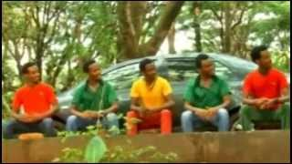 New Ethiopian  Music  20145- ካሳሁን ታዬ