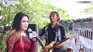 Nyusubi Weteng Desi Paraswati - DNP Live Pengaradan Tanjung Brebes 17-02-2018.mp3