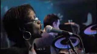 New Order - Close Range [FINSBURY PARK 9TH JUNE]