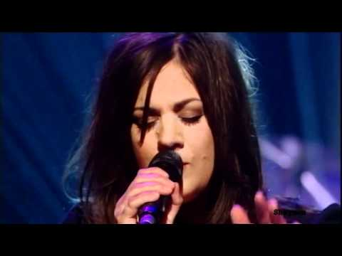 Rumer - Slow  Rumer Performs Slow Live On Later With Jools Holland HQ Full Version