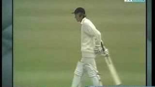 England v India 1974 (1/3)
