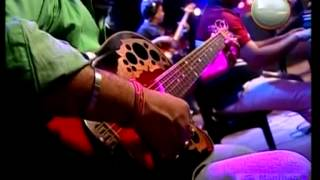 Joy Bhattacharjee Live Tuhi Re from Film Bombay- A.R.Rahman @ Ek Cup Chaye