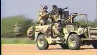Video 15th MEU WestPac 92-93 & Operation Restore Hope Somalia download MP3, 3GP, MP4, WEBM, AVI, FLV Juli 2018