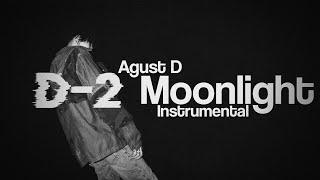 Baixar Agust D - 'Moonlight' (Clean Instrumental/Remake)