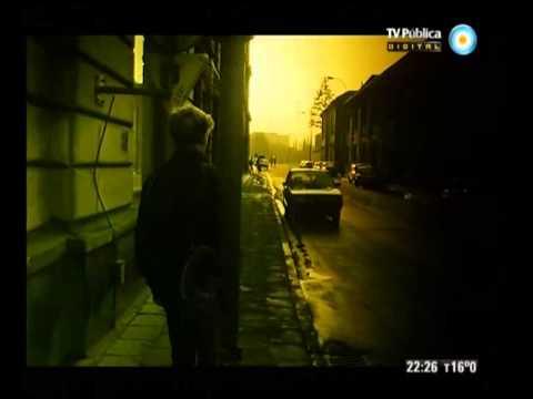 CENIZAS Y DIAMANTES de Andrzej Wajda - restauración digital from YouTube · Duration:  1 minutes 18 seconds
