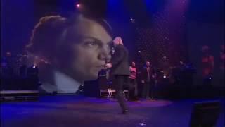Patrick Juvet - Le lundi au soleil - Live Âge Tendre - 2008