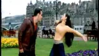Yeh Hai Jalwa Song Aankhain Pyar Hain