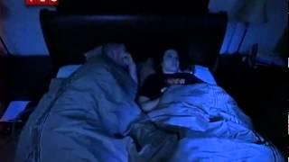 Странный секс Наслаждение и больДокументальный фильм