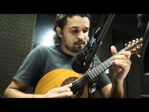 CADENCIA-SON DO BANDOLIM-PROGRAMA BRASILEIRINHO