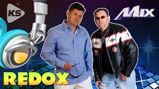 REDOX - REDI VIDEO MIX