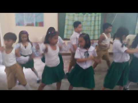 BNCS Grade 3 SSES
